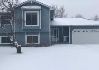 Foreclosure  id: 4246679