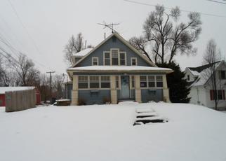 Foreclosure  id: 4246702