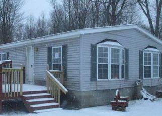 Foreclosure  id: 4246705