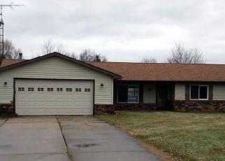 Foreclosure  id: 4246715