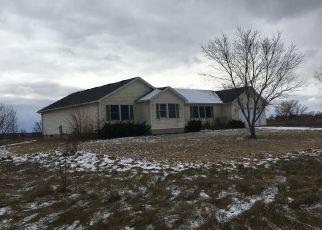 Foreclosure  id: 4246719