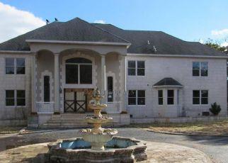 Foreclosure  id: 4246754
