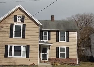 Foreclosure  id: 4246755