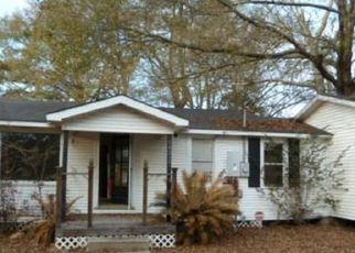 Foreclosure  id: 4246765