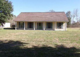 Foreclosure  id: 4246769
