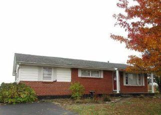 Foreclosure  id: 4246773