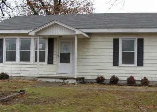 Foreclosure  id: 4246782