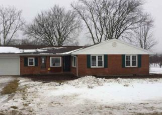 Foreclosure  id: 4246807