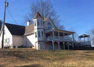 Foreclosure  id: 4246818