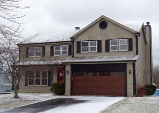 Foreclosure  id: 4246833