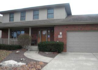 Foreclosure  id: 4246842