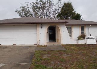 Foreclosure  id: 4246885
