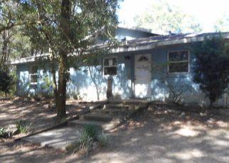 Foreclosure  id: 4246910