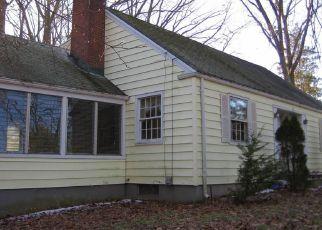 Foreclosure  id: 4246946