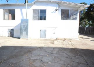 Foreclosure  id: 4246969