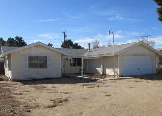 Foreclosure  id: 4246974