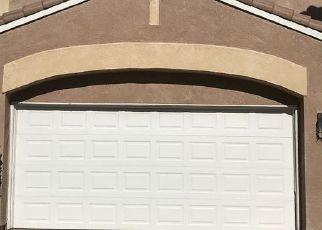 Foreclosure  id: 4246978