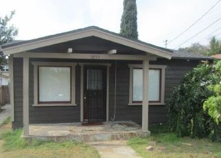 Foreclosure  id: 4246981
