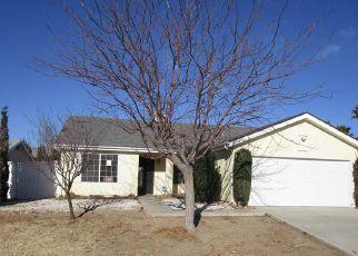 Foreclosure  id: 4246988
