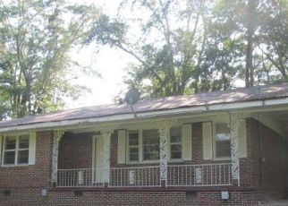 Foreclosure  id: 4247031