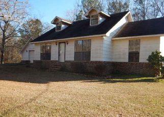 Foreclosure  id: 4247037