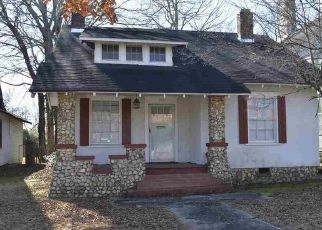 Foreclosure  id: 4247040