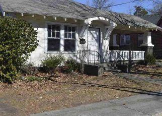 Foreclosure  id: 4247041