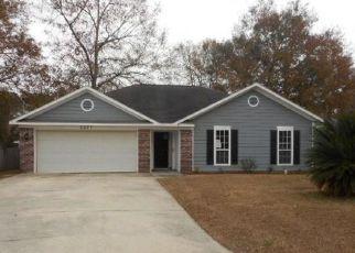 Foreclosure  id: 4247045