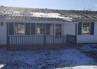 Foreclosure  id: 4247049