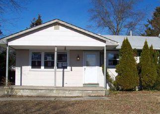 Foreclosure  id: 4247070