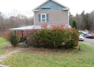 Foreclosure  id: 4247095