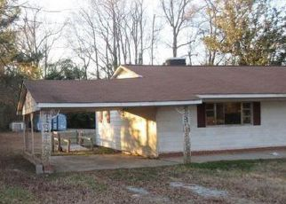 Foreclosure  id: 4247206