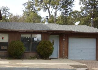 Foreclosure  id: 4247217
