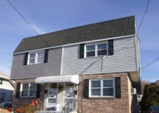 Foreclosure  id: 4247239