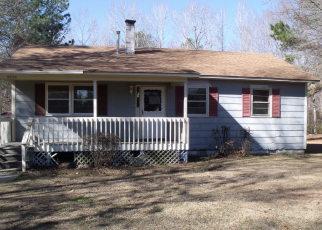 Foreclosure  id: 4247279