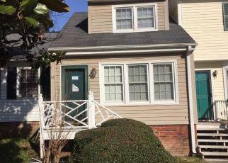 Foreclosure  id: 4247280