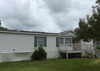 Foreclosure  id: 4247287