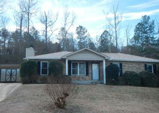 Foreclosure  id: 4247299