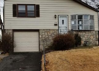 Foreclosure  id: 4247301