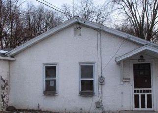 Foreclosure  id: 4247352