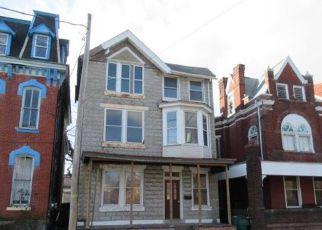 Foreclosure  id: 4247387