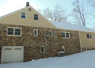 Foreclosure  id: 4247421