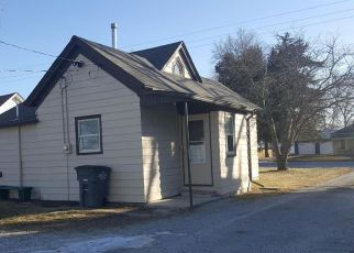 Foreclosure  id: 4247451