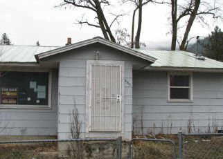 Foreclosure  id: 4247489