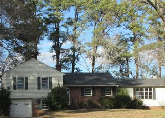 Foreclosure  id: 4247502