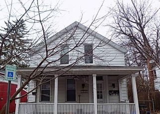 Foreclosure  id: 4247545