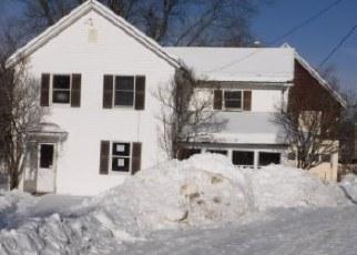 Foreclosure  id: 4247547