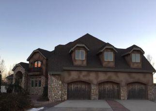 Foreclosure  id: 4247551