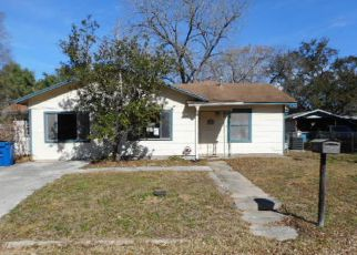 Foreclosure  id: 4247585