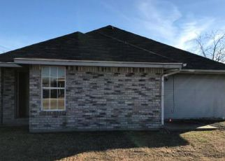 Foreclosure  id: 4247590